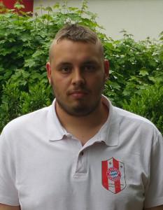 FabianPlansky