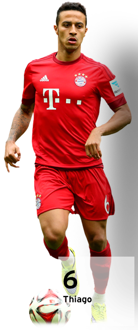 spieler_links_action_thiago